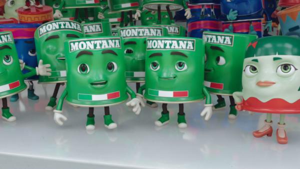 Frame Spot Montana_1
