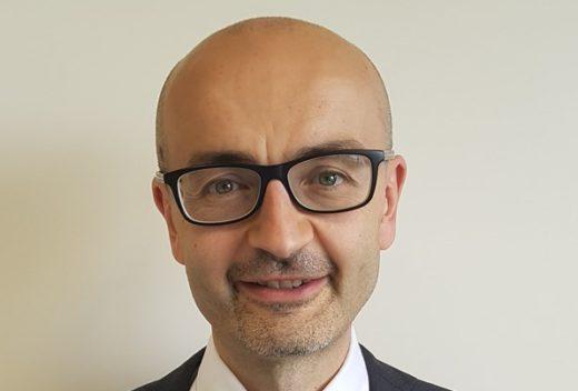 Gianluca Moneta