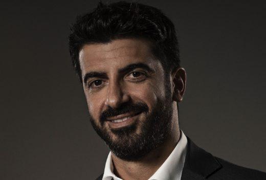 Giuseppe Stigliano_CEO_Wunderman Thomson