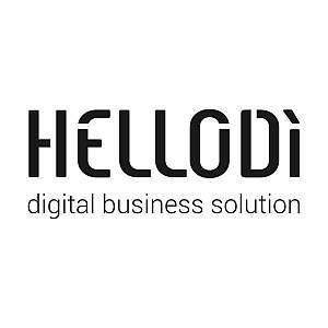 Hellodi_Logo_colore_small