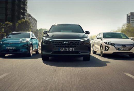 Hyundai_NextAwaits_16.9