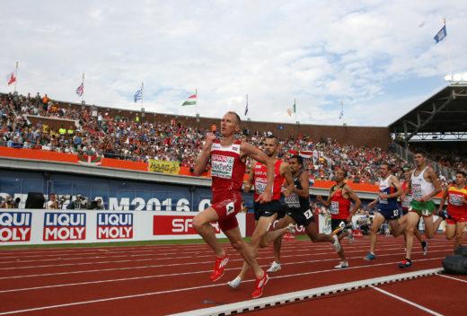 Leichtathletik-EM_2020