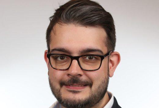 Matthias Matthiesen_Senior Privacy Counsel_Quantcast