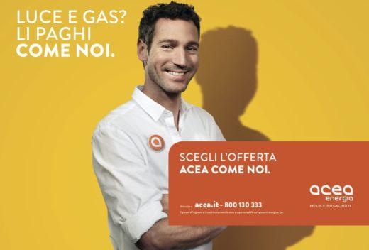 Visual campagna Acea Energia_10 (1)