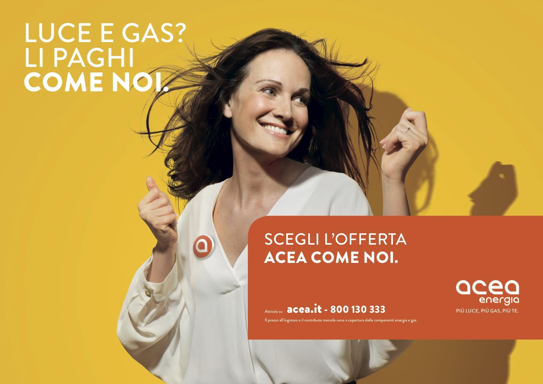 Visual campagna Acea Energia_10 (2)