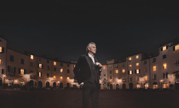 bocelli piazza notte_orizzontale CMYK_4 small