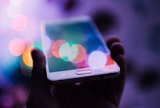 mobile_first_sottosopra_comunicazione
