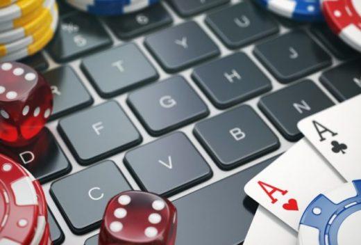 siti di gambling