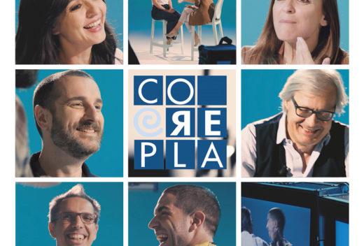 COREPLA_ComStamp