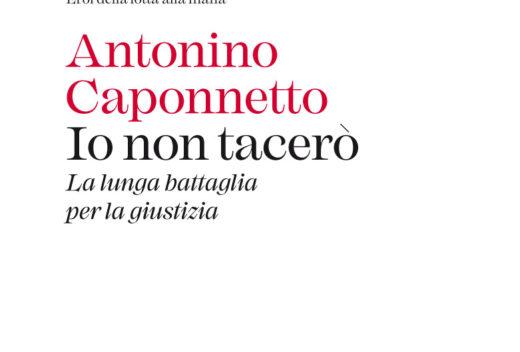 Eroi_cover01_Caponnetto