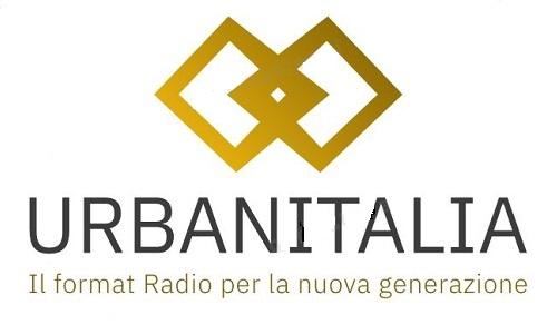 Logo-Urbanitalia-2