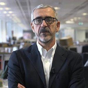 Pier Bergonzi