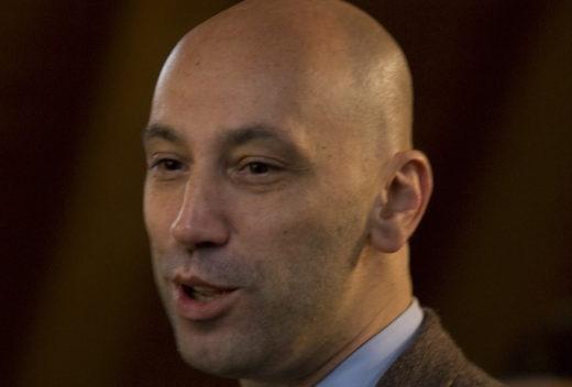 Rodolfo Rotta Gentile - Direttore Marketing