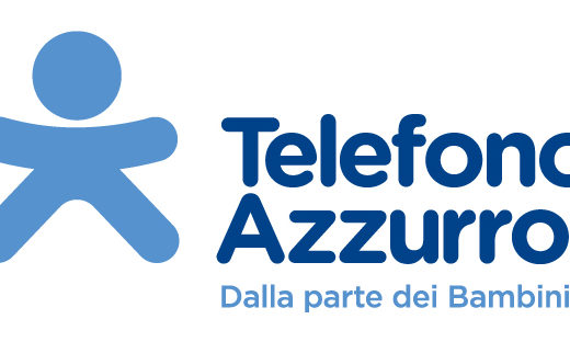 TelefonoAzzurro_LogoPayoff_RGB