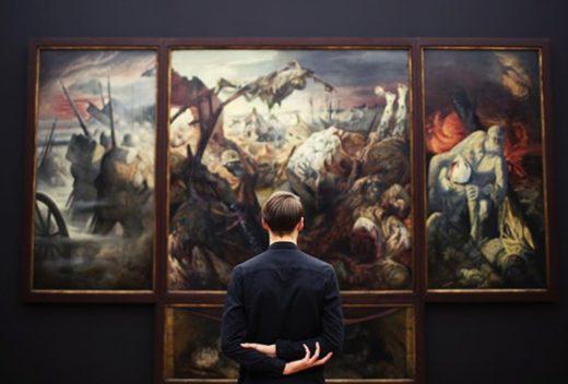 app-museo
