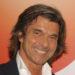 Roberto Alessi Condirettore Novella 2000 e Visto