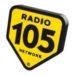 """""""Benvenuti nella giungla"""" di Radio 105"""