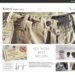 Nuovo sito di e-commerce per Avirex