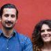 Nuova coppia creativa alla Cayenne