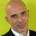 La7 : Fabrizio Salini nuovo Direttore di Rete
