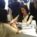 Lidl punta sul beauty e lancia Cien: nei supermercati i prodotti per la cura del corpo