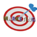 La strategia di Web Marketing: Segmentazione e Targeting