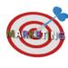 La strategia di Web Marketing: Segmentazione e Targeting