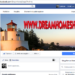Facebook, l'uso del profilo pubblico (1)