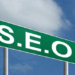 Search Engine Optimization SEO (Parte 3)