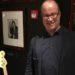 Audiontervista a Riccardo Vitanza fondatore di Parole & Dintorni