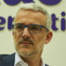 Giuseppe Banchini nuovo Managing Director Meals del gruppo Mondelēz in Italia