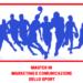 Al via alla IULM di Milano il nuovo Master in Marketing e Comunicazione dello Sport