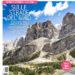 Bell'Italia ti porta sulle strade del Giro