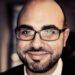 Carlo Rinaldi, nuovo Marketing & Innovation Director di Clear Channel Italia