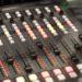 La conduzione radio nell'era del digitale
