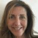 Laura Paschetto nuovo Direttore Generale Rai Pubblicità