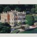 AQuest ridisegna il sito di Grand Hotel a Villa Feltrinelli come un libro antico