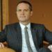 Banca Mediolanum sceglie Armando Testa come partner per la pubblicità