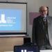 Unicom: un'Associazione aperta al mondo
