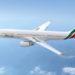 GMG Production vince la gara per la comunicazione globale di Alitalia