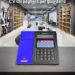 Olivetti al via la campagna per Form200, il registratore di cassa innovativo e di design