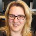 Alessandra Sponchiado è il nuovo General Manager e COO di TWT