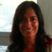 Audiointervista a Rosangela Bonsignorio organizzatrice del Festival della Comunicazione
