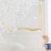 Nuova campagna TV per Müller yogurt bianco