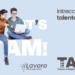 Affissioni, stampa e web per TAM