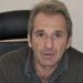 Fabio Poli confermato Presidente FCP-Associnema