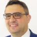 Spefin Finanziaria, Tommaso Pezone è il nuovo CFO