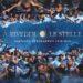 A riveder le stelle: la nuova campagna abbonamenti dell'Inter