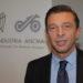 Andrea Dell'Orto eletto Presidente di Eicma spa