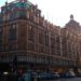 Harrods reinventa la sua strategia di e-commerce